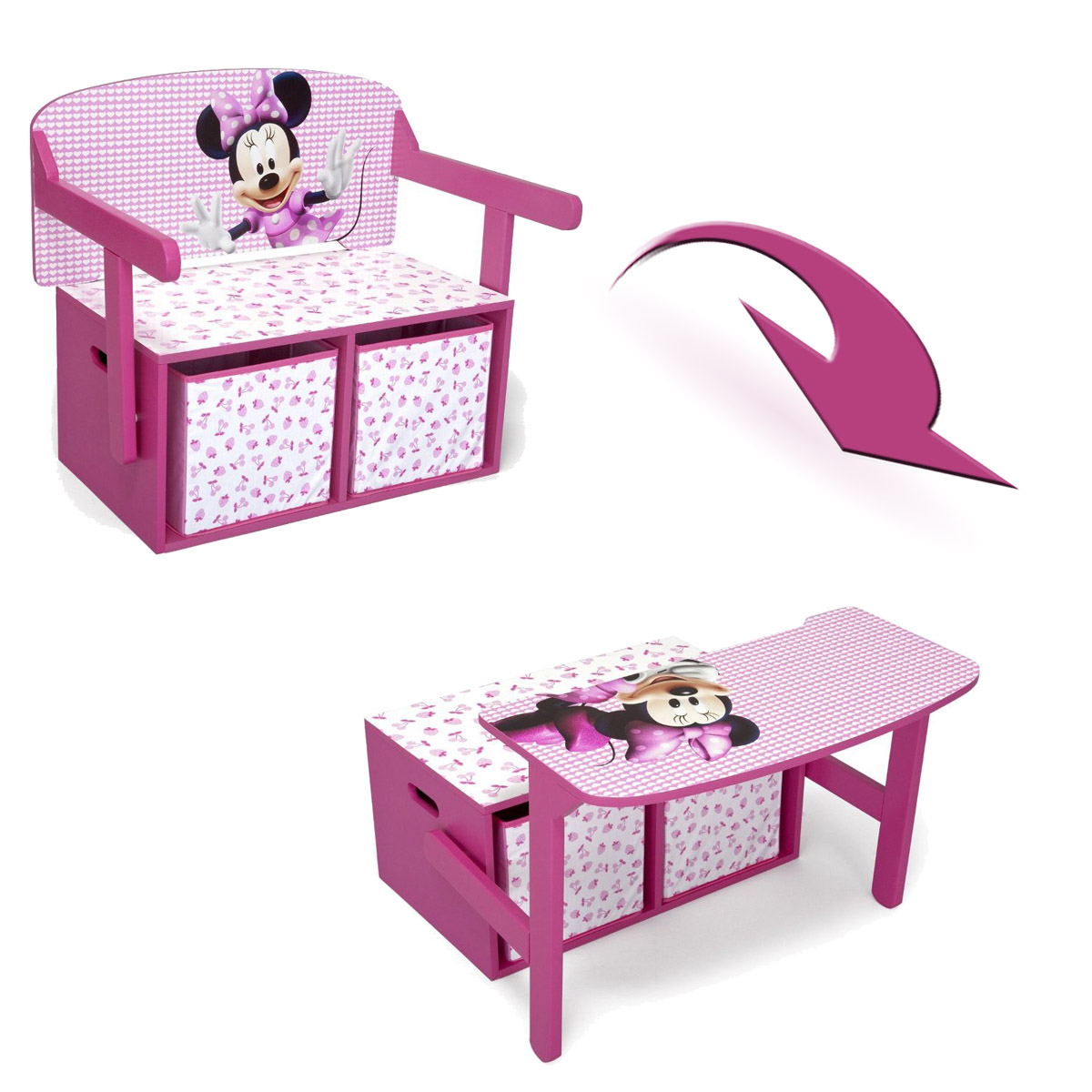 bureau enfant 3 ans bureau enfant table enfant table de jeu enfant espace de travail et devoir. Black Bedroom Furniture Sets. Home Design Ideas