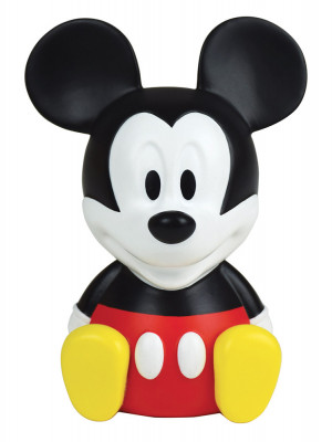 Veilleuse led Mickey Mouse Disney