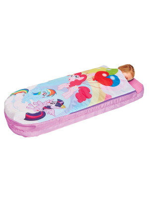 "Lit gonflable junior ""ReadyBed®"" My Little Pony"