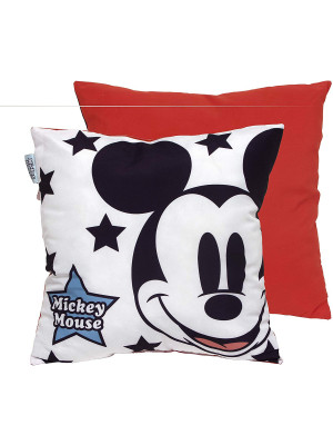 Coussin Mickey Mouse Disney 40*40