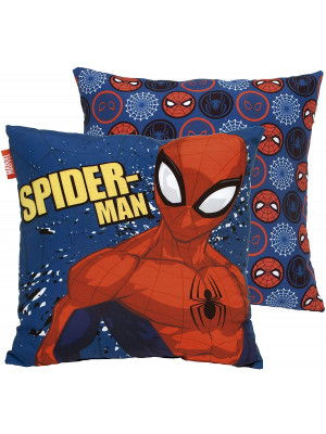 Coussin Spiderman Marvel 40*40
