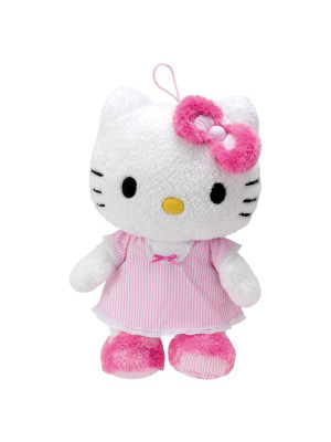 Housse pyjama Hello Kitty