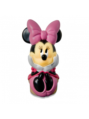 Veilleuse et lampe torche GoGlow Buddy Minnie Mouse Disney