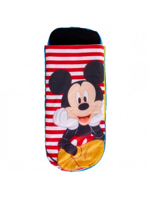 Lit gonflable d'appoint ReadyBed Mickey Mouse Disney