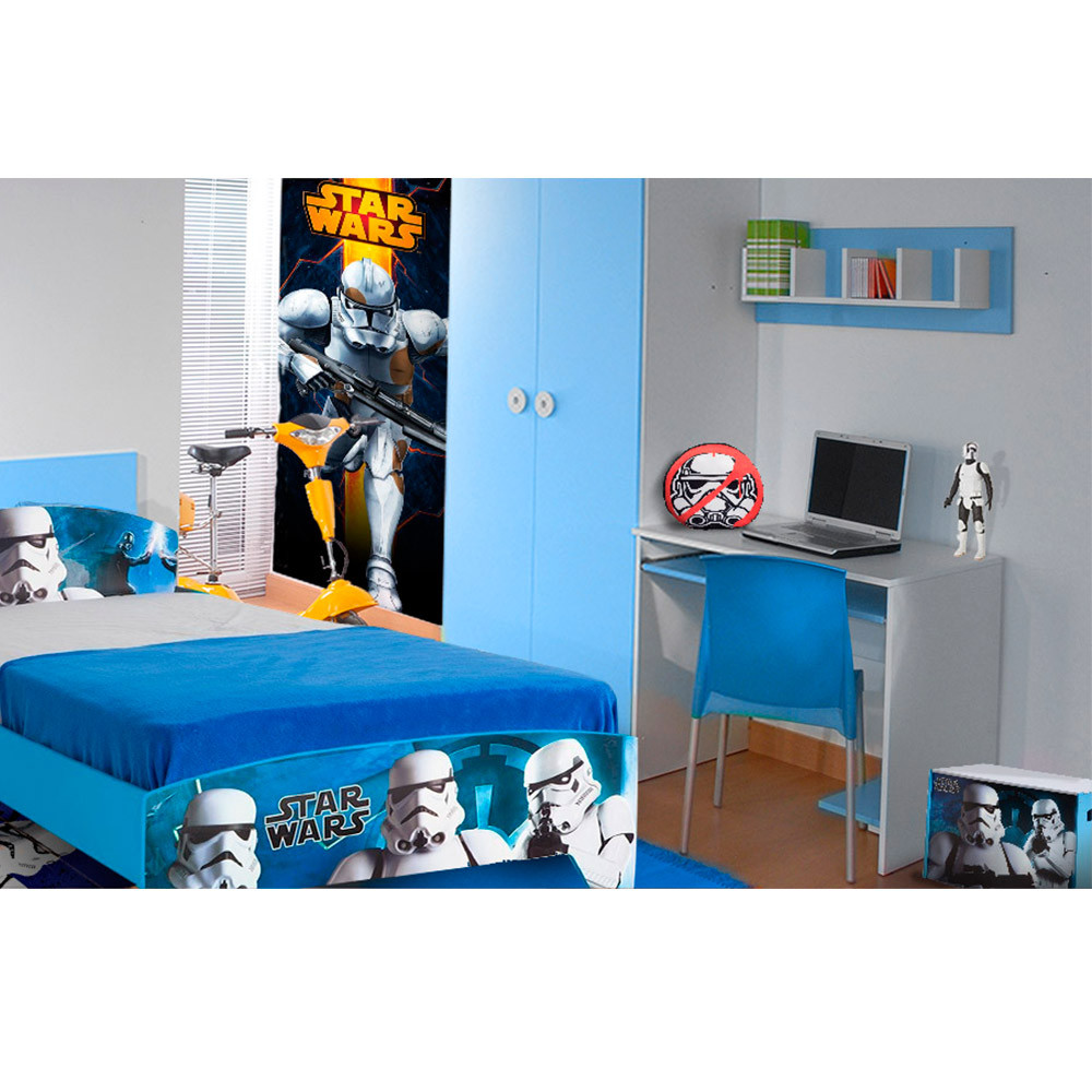Coussin Star Wars Rebels