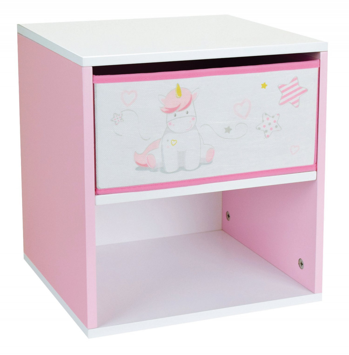 Table De Chevet Pirate table de chevet licorne