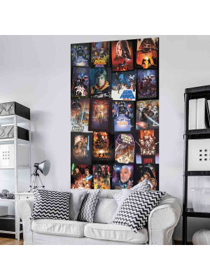 poster xxl intiss panoramique black panther collage marvel 200x250 cm poster sur b b gavroche. Black Bedroom Furniture Sets. Home Design Ideas