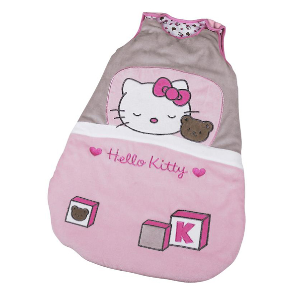 Tour de lit hello kitty pas cher la mode with tour de lit hello kitty pas cher tour de lit - Bureau hello kitty pas cher ...