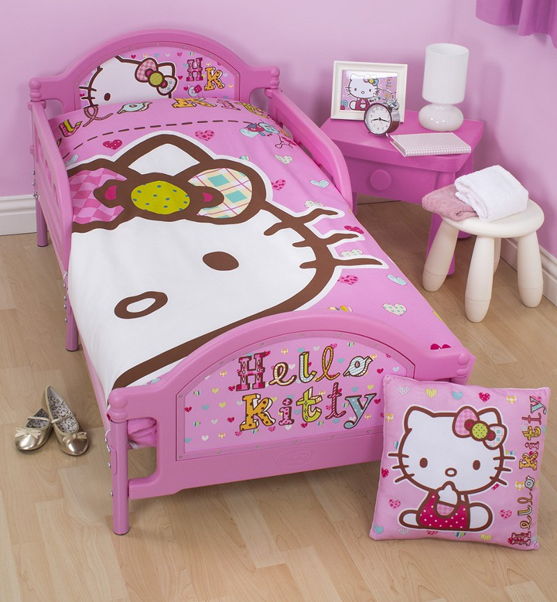 lit petite fille hello kitty cool stunning lit hello kitty conforama lit hello kitty food lit. Black Bedroom Furniture Sets. Home Design Ideas