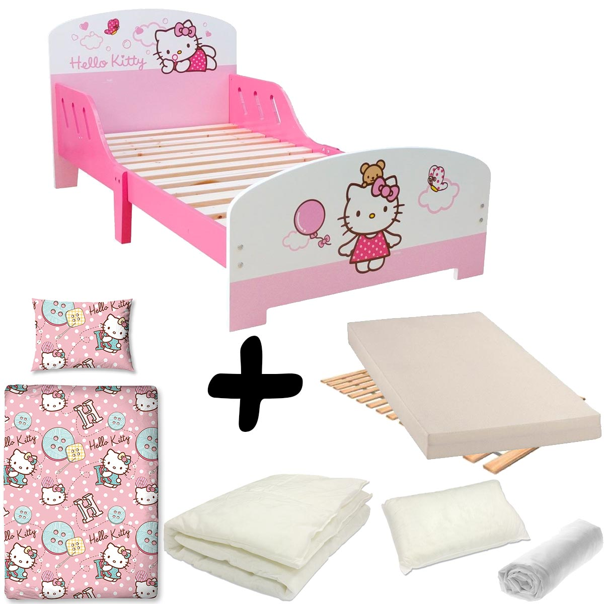 fauteuil club design docteur la peluche disney chez bebe gavroche. Black Bedroom Furniture Sets. Home Design Ideas