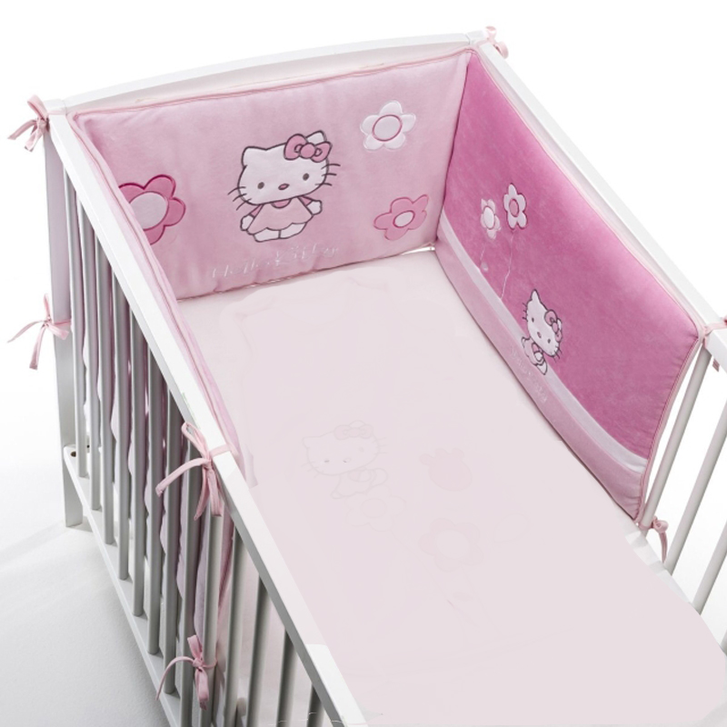rideau hello kitty pas cher interesting trouver plus sacs dos sur nouvelle coren mode femmes. Black Bedroom Furniture Sets. Home Design Ideas