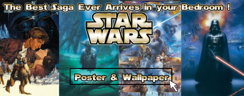 star-wars-posters-and-wallpapers-bedroom