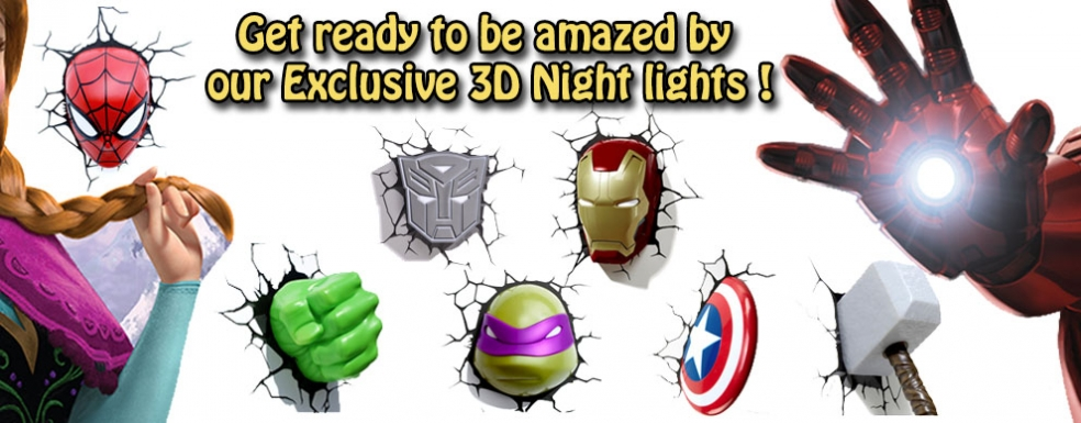3d-night-lights
