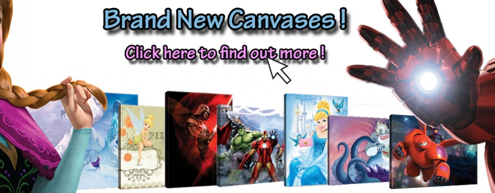 brand-new-canvases