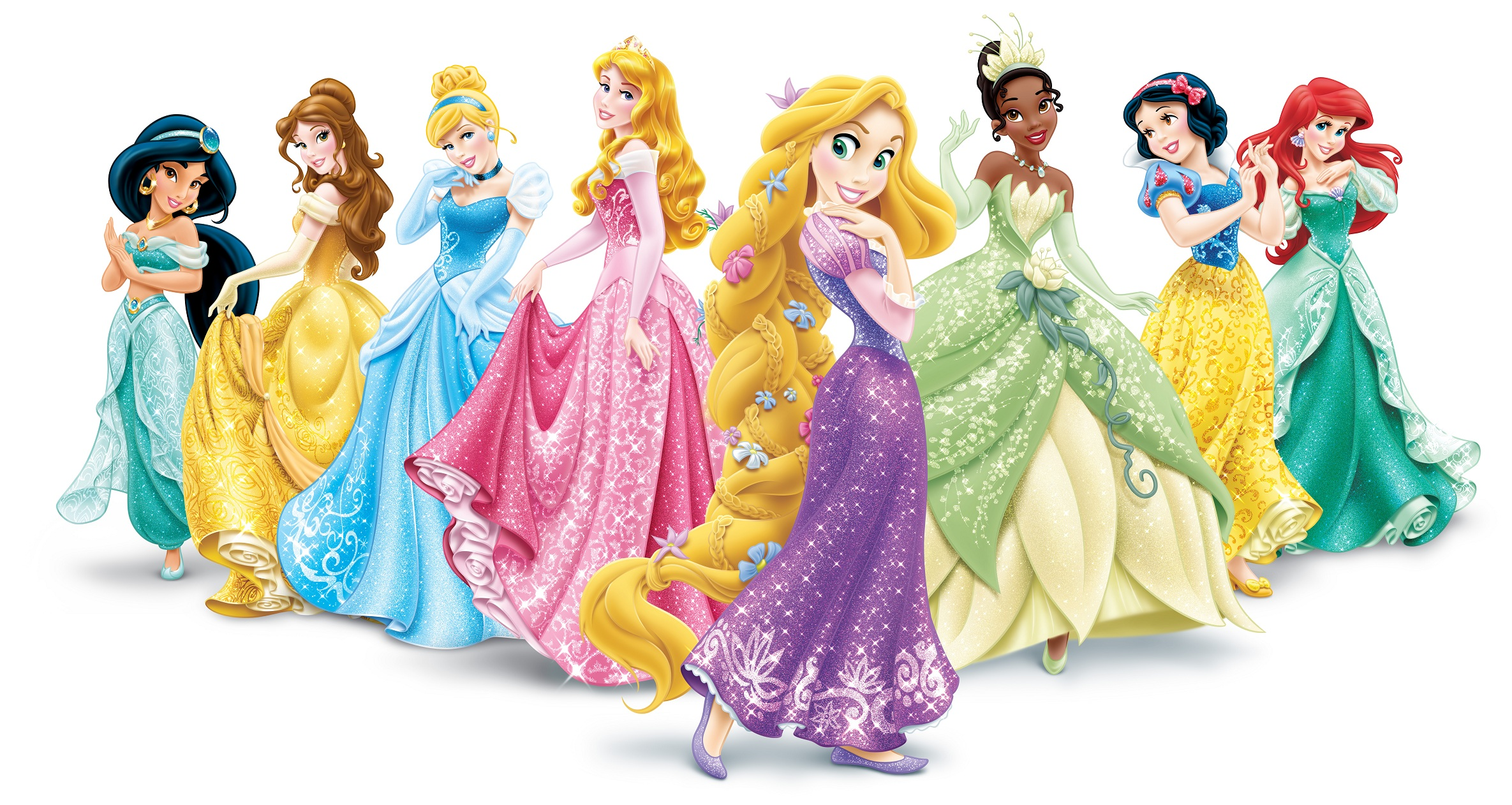 disney princess disney princess rapunzel giant wall stickers disney princess disney princess rapunzel giant wall stickers disney princesses 8 giant stickers collection 100