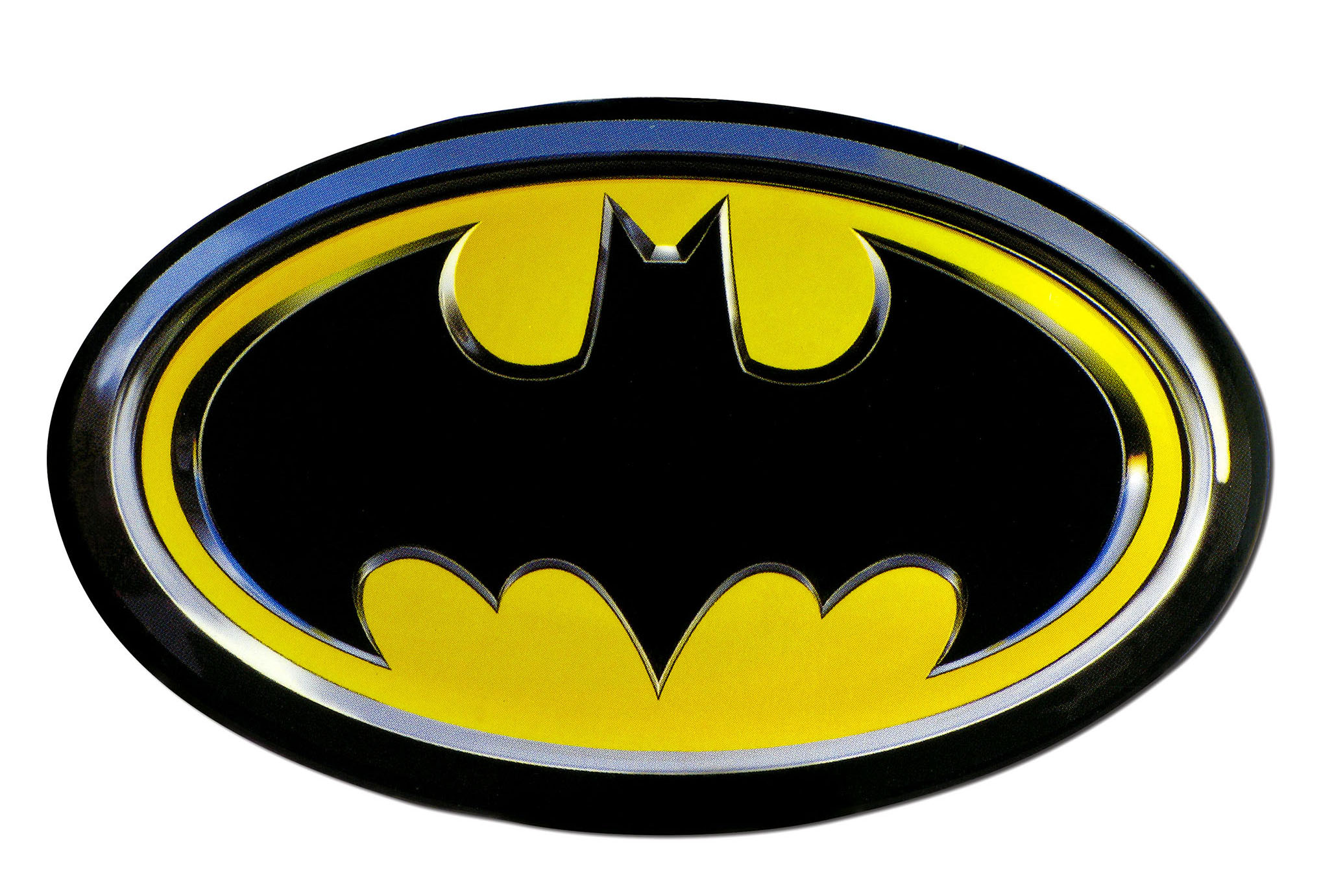 This Brand New Batman Rug Is Designed With The Famous And Heroic Super  Hero: Batman, And Will Be Perfect For Your Little Boy ...