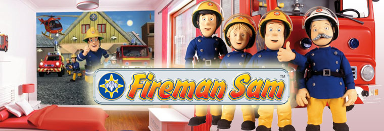 If so Great kidsbedrooms  UK based company  has all the furniture and  matching accessories customised with the famous Fireman Sam Bedroom Fireman Sam   Fireman Sam products on Great Kids Bedrooms. Fireman Sam Bedroom Ideas. Home Design Ideas