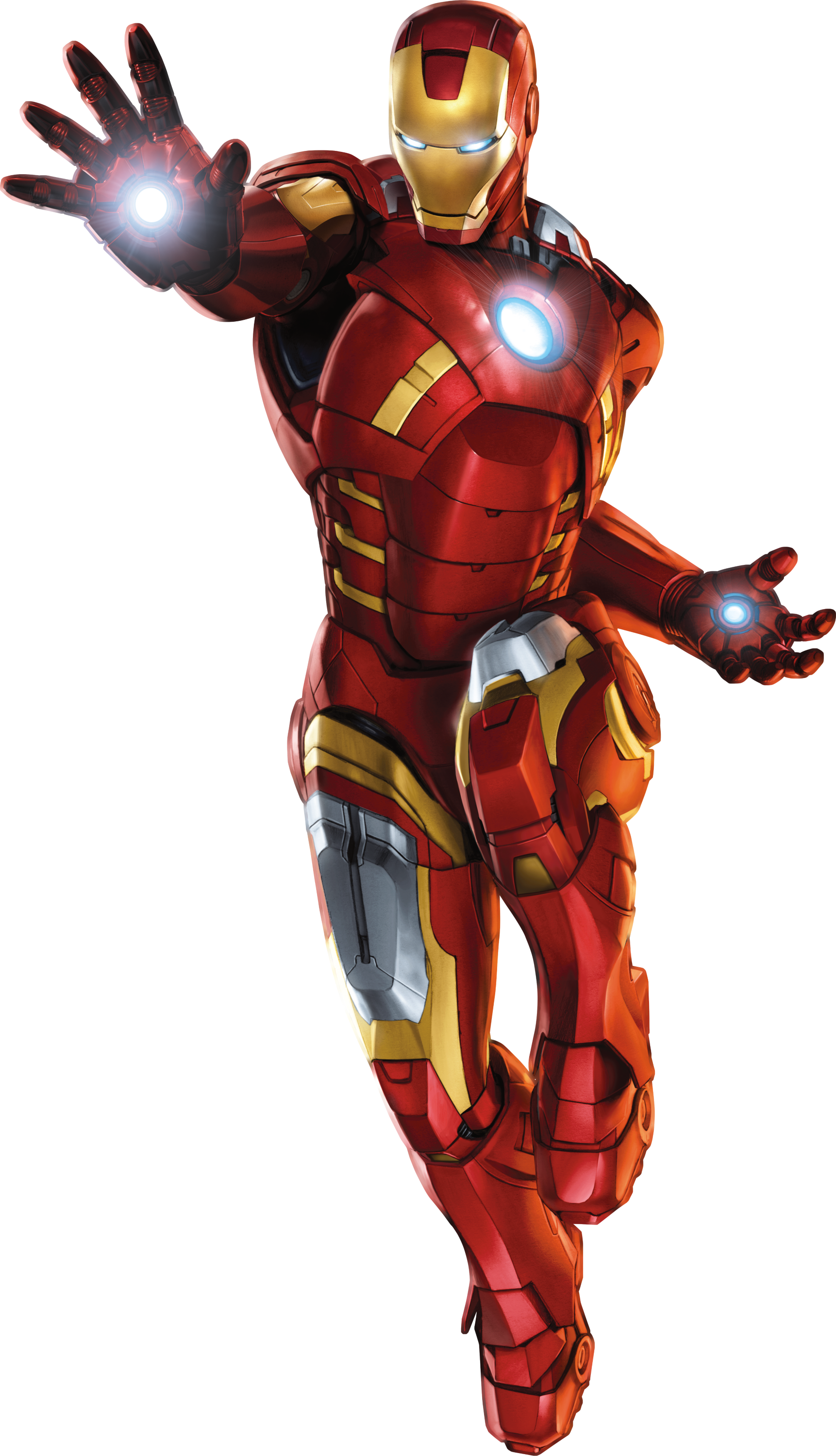 tableau iron man 3 marvel tableau sur b b gavroche. Black Bedroom Furniture Sets. Home Design Ideas