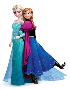poster xxl la reine des neiges disney qualit numrique collection 100 licence disney frozen anna elsa sven olaf kristoff hans - Disney La Reine Des Neiges